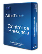 tecmatica atlas time texto