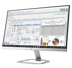 tecmatica geslanerp, software gestion erp