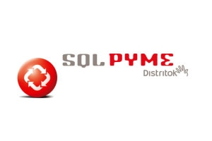 SQLPyme